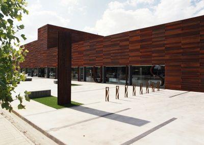 edificio-juluis-1