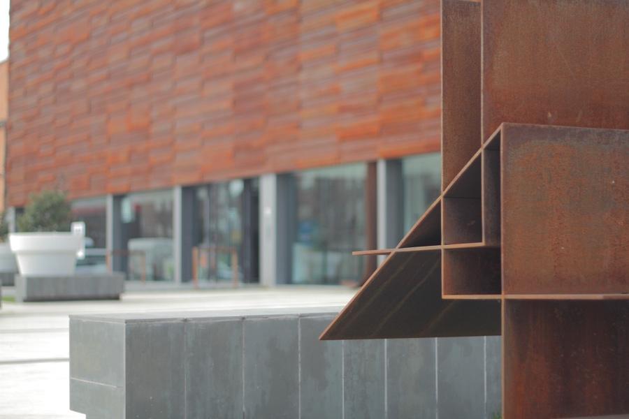 edificio-juluis-11