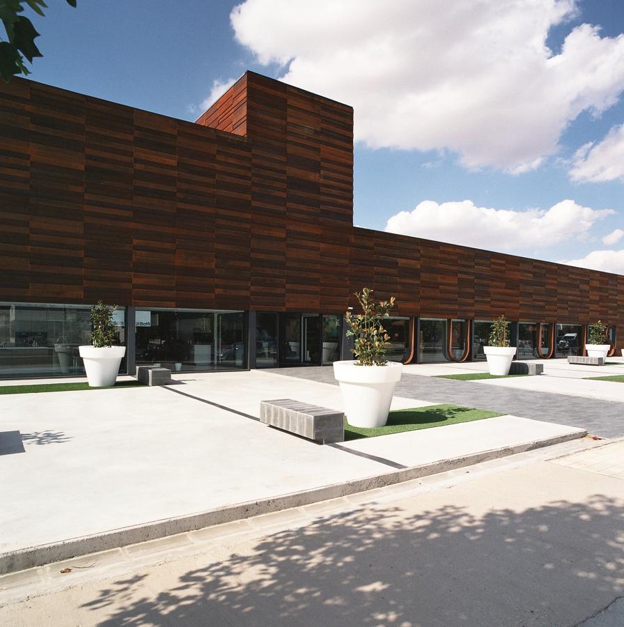 edificio-juluis-2