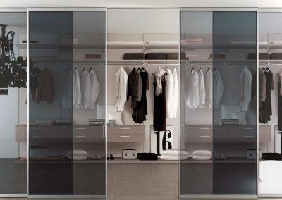 armarios-vestidores-1