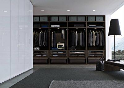 armarios-vestidores-10