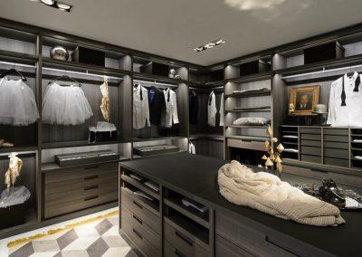 armarios-vestidores-11