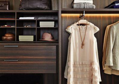 armarios-vestidores-13