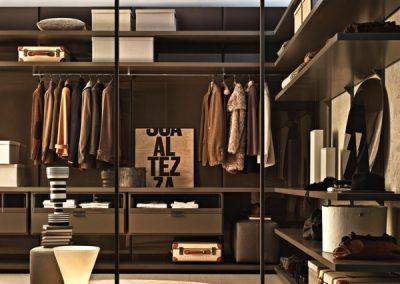 armarios-vestidores-15