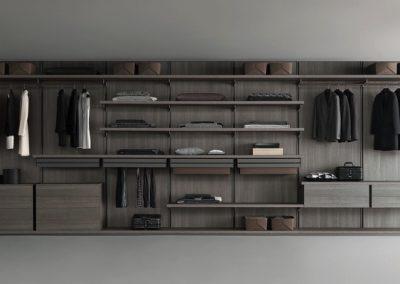 armarios-vestidores-18