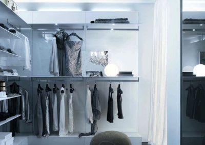 armarios-vestidores-19