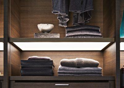 armarios-vestidores-22