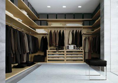 armarios-vestidores-26