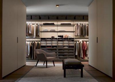 armarios-vestidores-27
