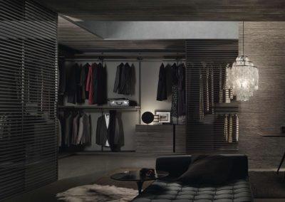 armarios-vestidores-28