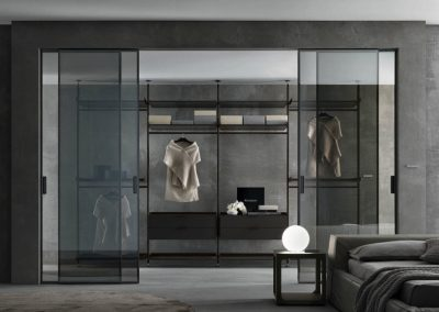 armarios-vestidores-30