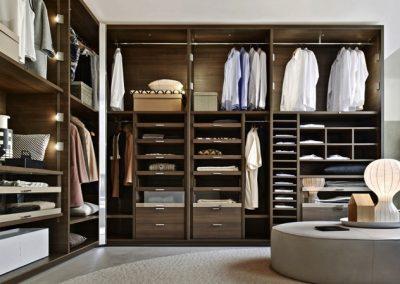 armarios-vestidores-33