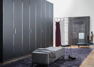 armarios-vestidores-40