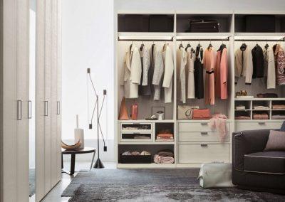 armarios-vestidores-41