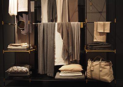 armarios-vestidores-46