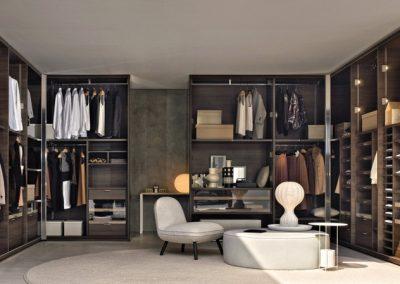 armarios-vestidores-6