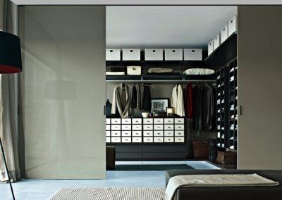 armarios-vestidores-7