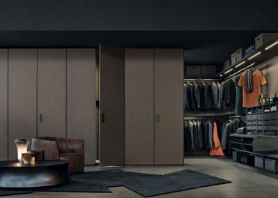 armarios-vestidores-8