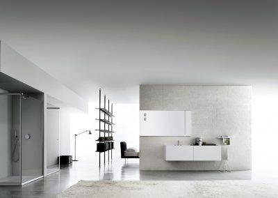 bano-spa-sauna-juluis-1