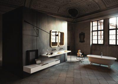 bano-spa-sauna-juluis-15