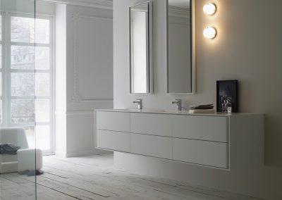 bano-spa-sauna-juluis-19