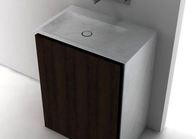 bano-spa-sauna-juluis-21