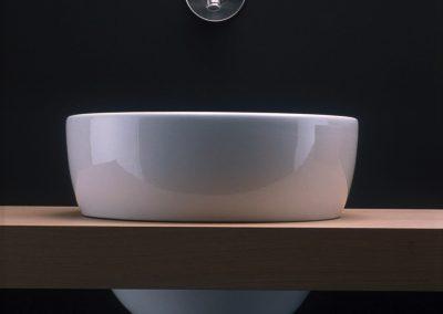 bano-spa-sauna-juluis-23
