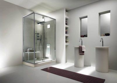 bano-spa-sauna-juluis-3