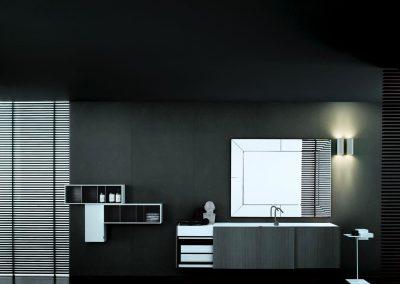 bano-spa-sauna-juluis-31