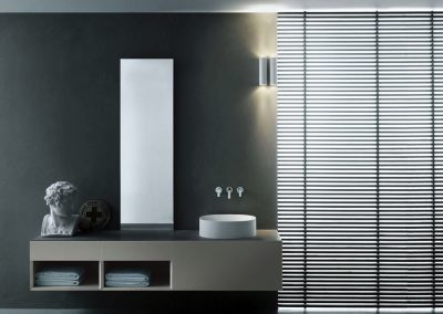 bano-spa-sauna-juluis-32
