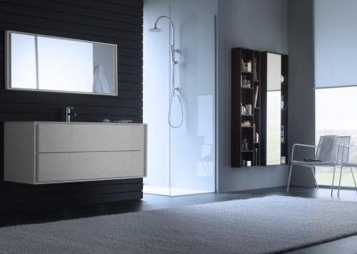 bano-spa-sauna-juluis-33