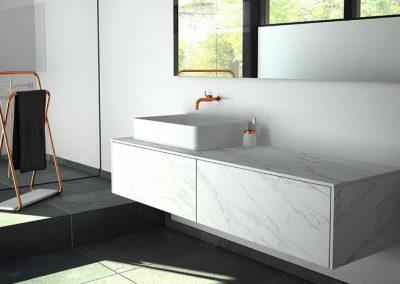 bano-spa-sauna-juluis-38
