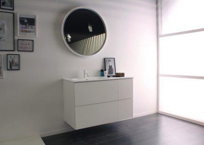 bano-spa-sauna-juluis-4