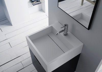 bano-spa-sauna-juluis-40