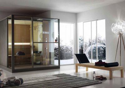 bano-spa-sauna-juluis-44