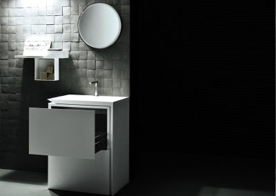 bano-spa-sauna-juluis-46