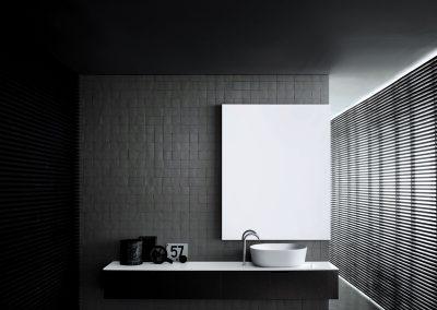 bano-spa-sauna-juluis-48