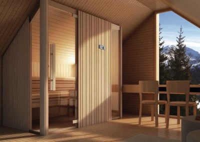 bano-spa-sauna-juluis-52