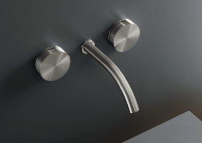 bano-spa-sauna-juluis-55