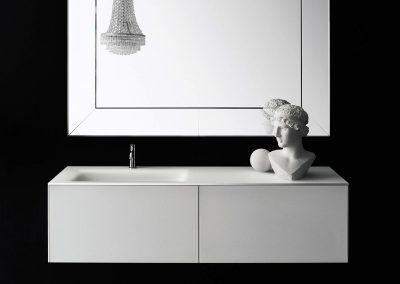 bano-spa-sauna-juluis-58