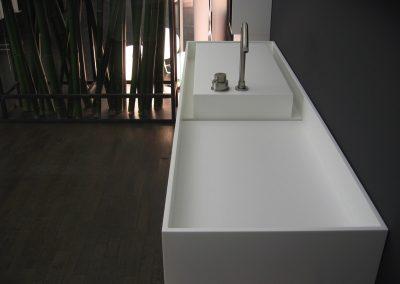 bano-spa-sauna-juluis-59