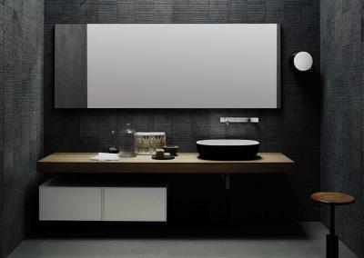 bano-spa-sauna-juluis-62
