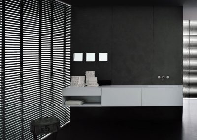 bano-spa-sauna-juluis-63