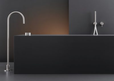 bano-spa-sauna-juluis-64
