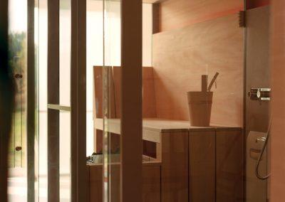 bano-spa-sauna-juluis-7