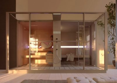 bano-spa-sauna-juluis-8