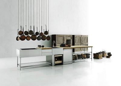 cocinas-juluis-14