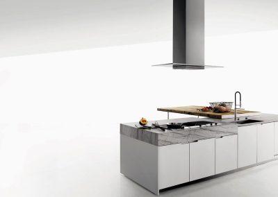 cocinas-juluis-15