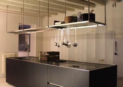 cocinas-juluis-17