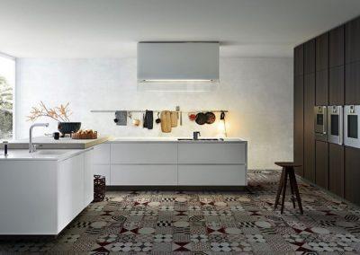 cocinas-juluis-27